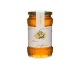 produse apicole pentru tratamentul artrozei cauzele durerii faciale