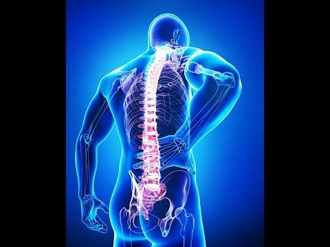 Stadiul 2 deformând artroza articulației șoldului