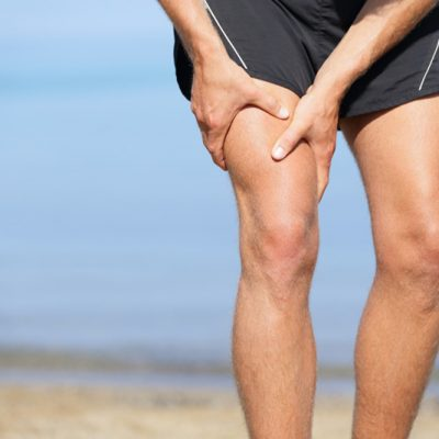 cum să îndepărtați umflarea articulației dureri articulare la picioarele copiilor