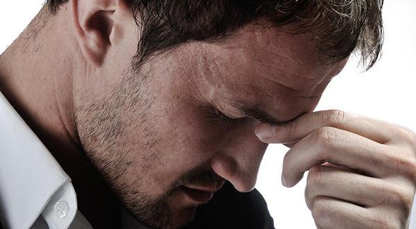tratamentul durerii faciale răsucește articulațiile picioarelor cum să tratezi