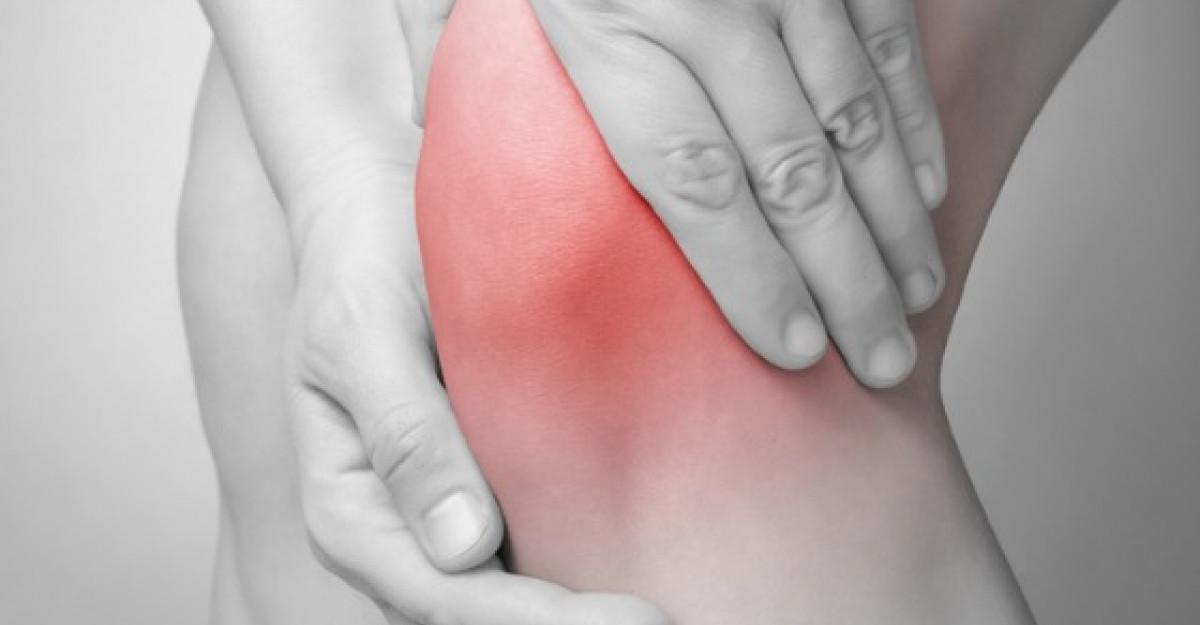 care a tratat articulația pe picior cum să ameliorezi durerea la mână cu artrita