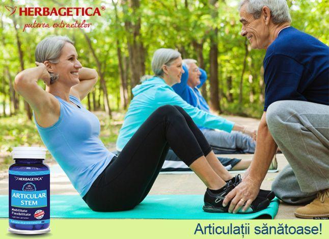 refacerea țesutului între articulații dureri ascuțite în articulațiile genunchiului provoacă
