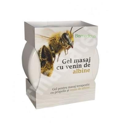 Ceară de albine în tratamentul artrozei