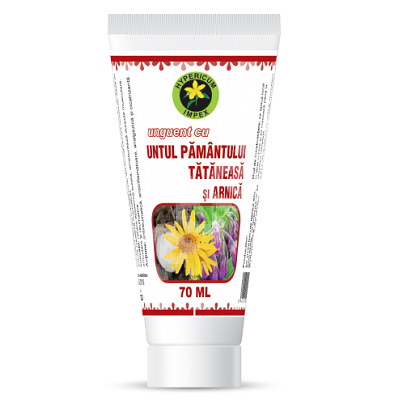 Arnica crema - Aboca, 50 ml (Articulatii) - ipa-law.ro