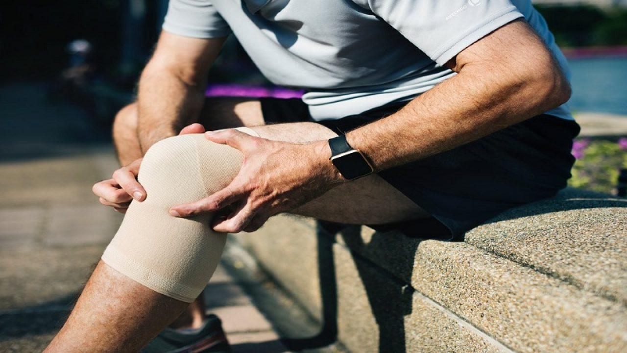 afecțiuni endocrine și boli articulare artroza și artrita tratamentului genunchilor