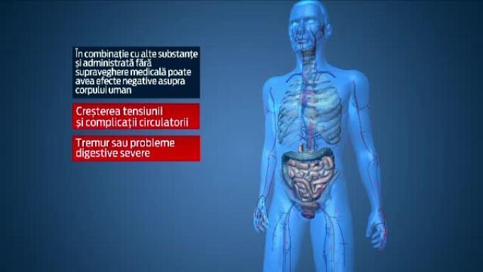 Hernia de disc sau durerea de spate se trateaza prin proceduri minim invazive la Terapia Durerii