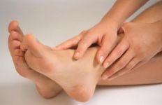 Osteomielita - Preparate pentru infecții osoase și articulare