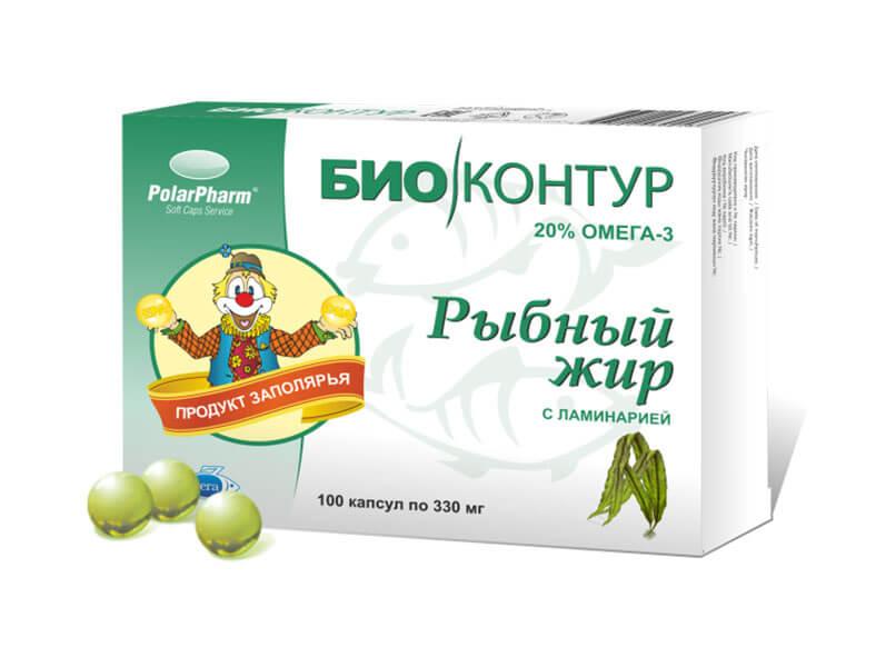 Preparate cu vitamina B pentru osteochondroză