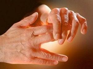 durere și furnicături în genunchi medic pentru dureri în articulația picioarelor