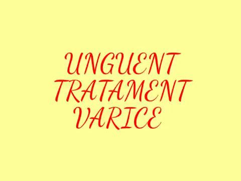 reteta minune pentru dureri articulare artroza articulațiilor șoldului și tratamentul acestora