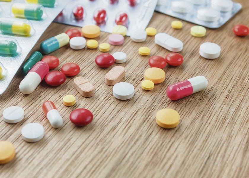 droguri cu condroitină ieftine