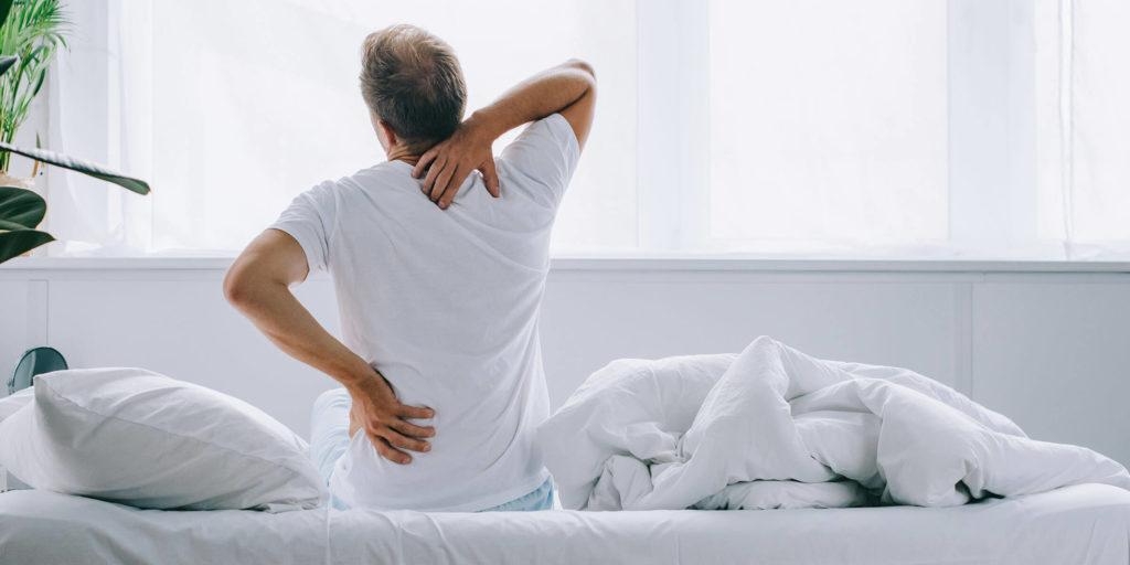 medicamentele cu glucozamină costă unde este tratată artrita