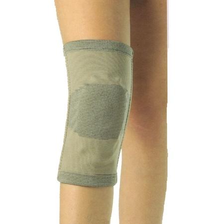 toate articulațiile și coloana vertebrală doare artroza tratamentului articulației genunchiului 2 grade