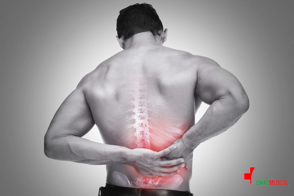 Ameliorarea durerilor din epicondilita • Perskindol Activ Gel