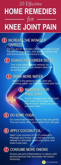 Asanas pentru artroza genunchiului - Asanas pentru dureri articulare
