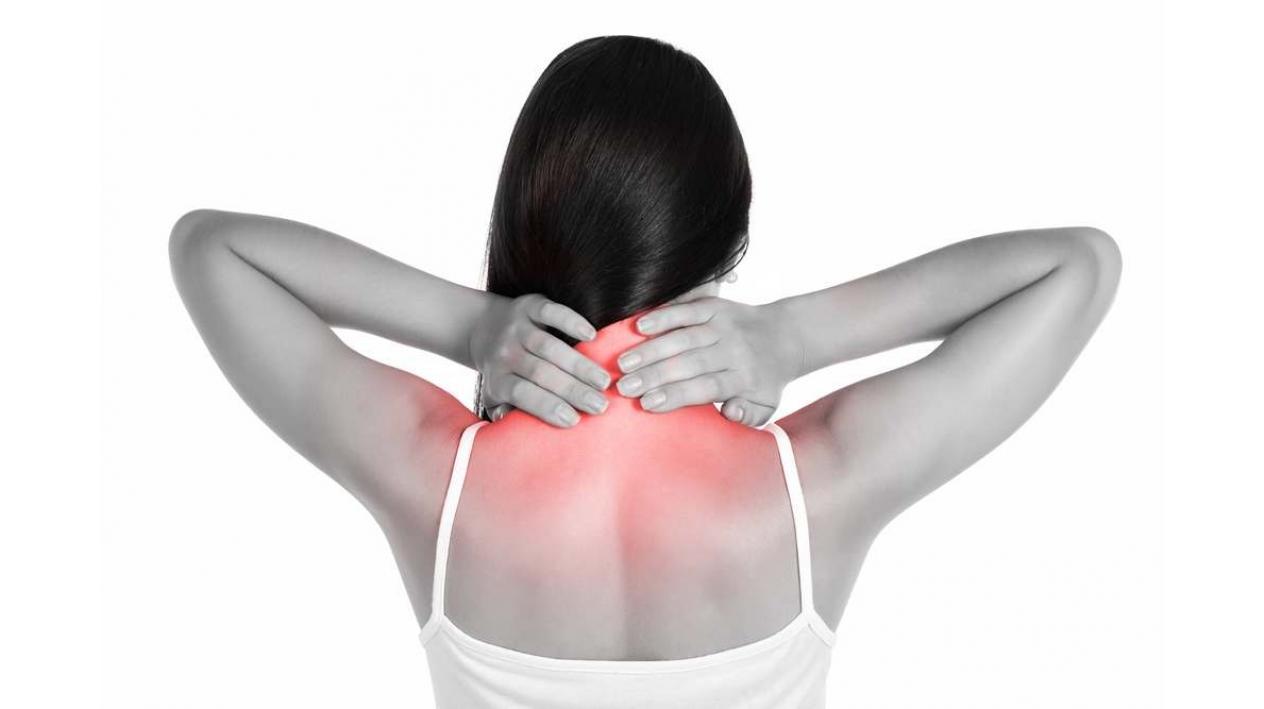 tratamentul artrozei articulațiilor șoldului fără intervenție chirurgicală