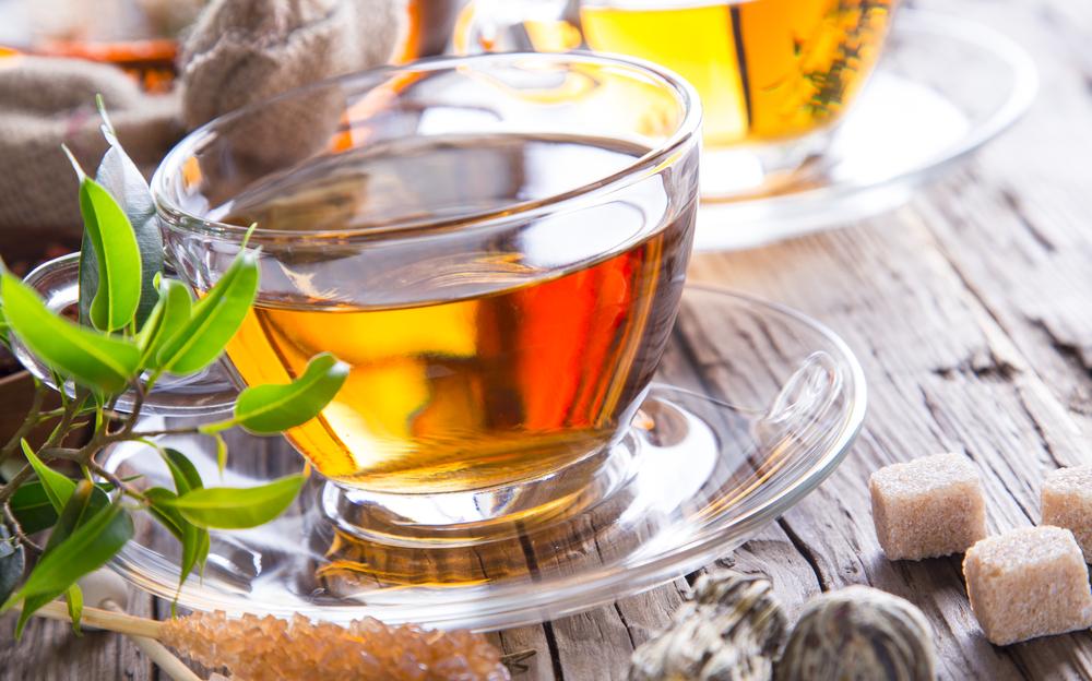 Dureri articulare din ceaiul negru, Ceaiuri negre | twinsaparthotel.ro
