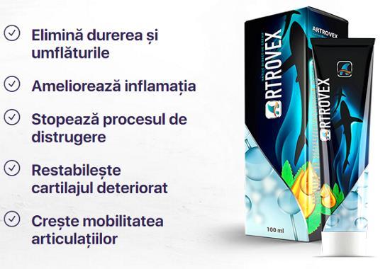 Teraflex: instrucțiuni de utilizare, preț, recenzii - Genunchi