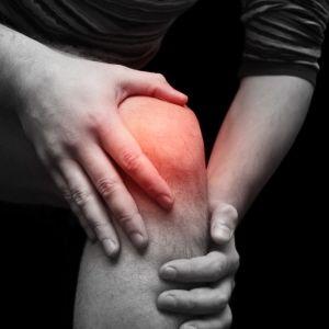 Remedii homeopate pentru artroza articulației genunchiului - Eritem și dureri articulare