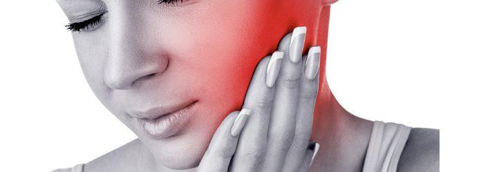 artrita tratamentului articular temporal crampe de dureri articulare