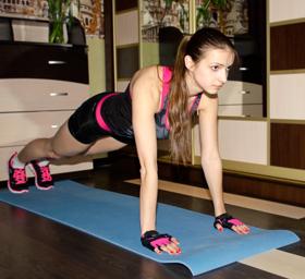 tratament cu artroză și gimnastică lichid în boala articulației genunchiului