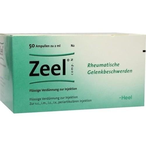 medicamente pentru inserția în articulația genunchiului