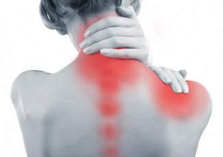 unguent antiinflamator bun pentru articulații