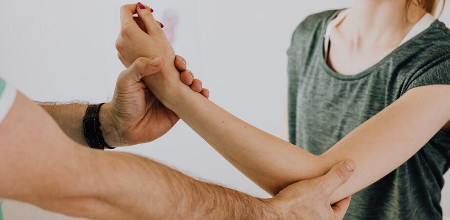 boli articulare ereditare