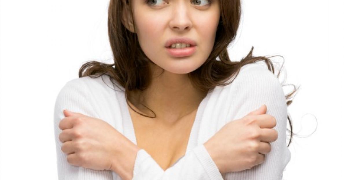 dureri la nivelul articulațiilor șoldului ce trebuie făcut ce unguente pentru tratarea bursitei articulației cotului