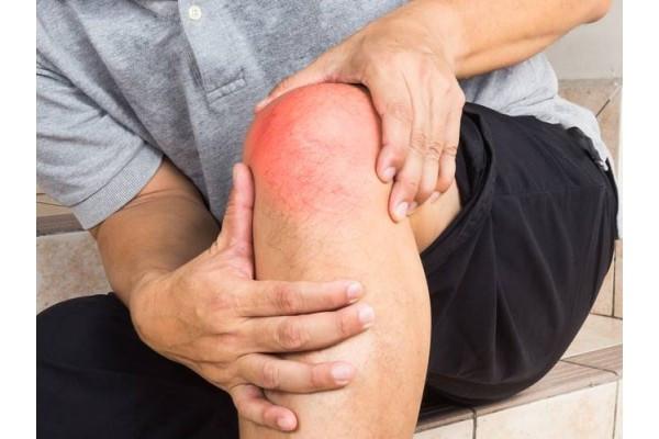 opioide dureri articulare artroza gradului I și tratamentul acestuia