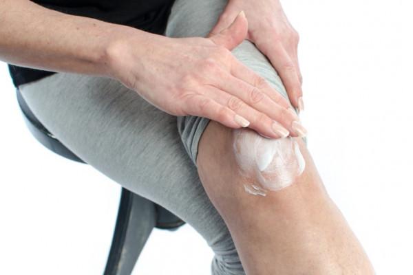 tratament cu artroza metatarsofangiană