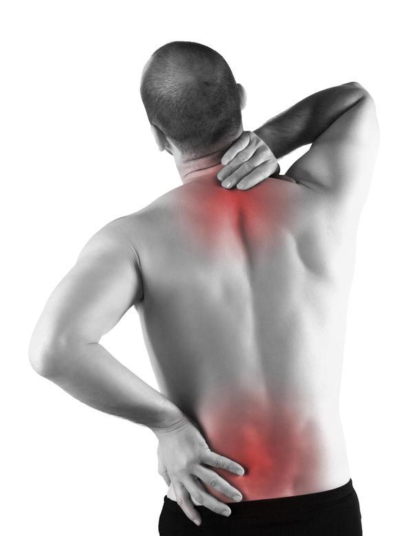 cum să vindecăm durerile de umăr