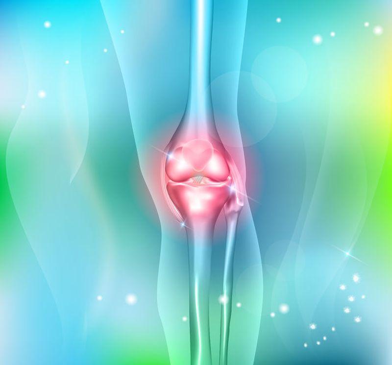 Artroza țesuturilor moi ale genunchiului, Antistreptolizină și dureri articulare