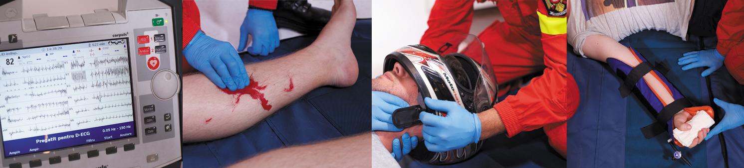 lista unguentelor pentru artroza genunchiului unguente neîncălzitoare pentru articulații