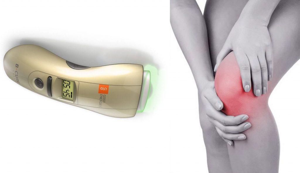 durerea de genunchi costă