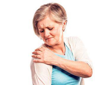 dureri articulare la copii după un an de ce o mână durează într-o articulație