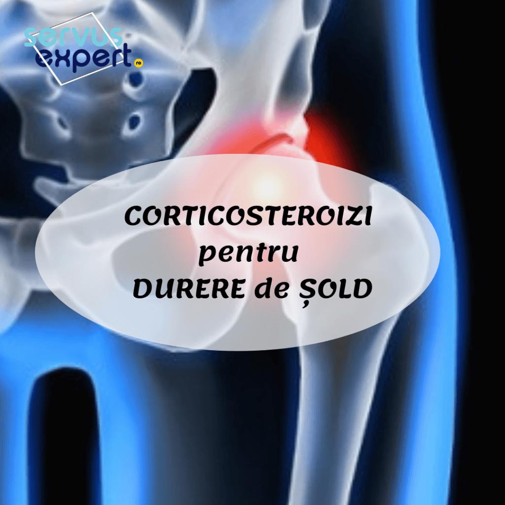 care poate ameliora durerile de sold dureri de genunchi unguente articulare