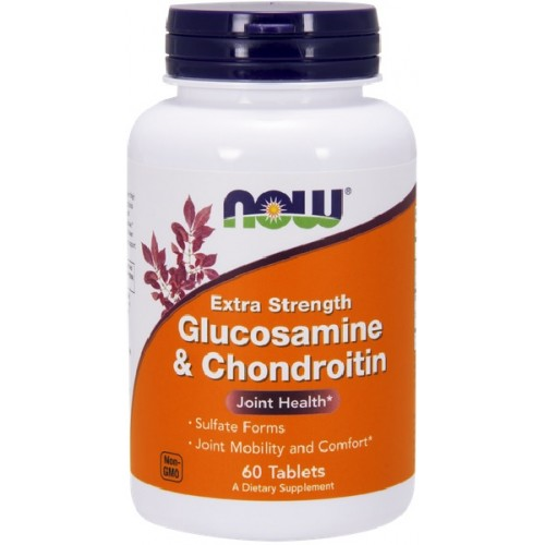 Glucozamina, Condroitina si Acid Hialuronic, 60 capsule (Articulatii) - ipa-law.ro