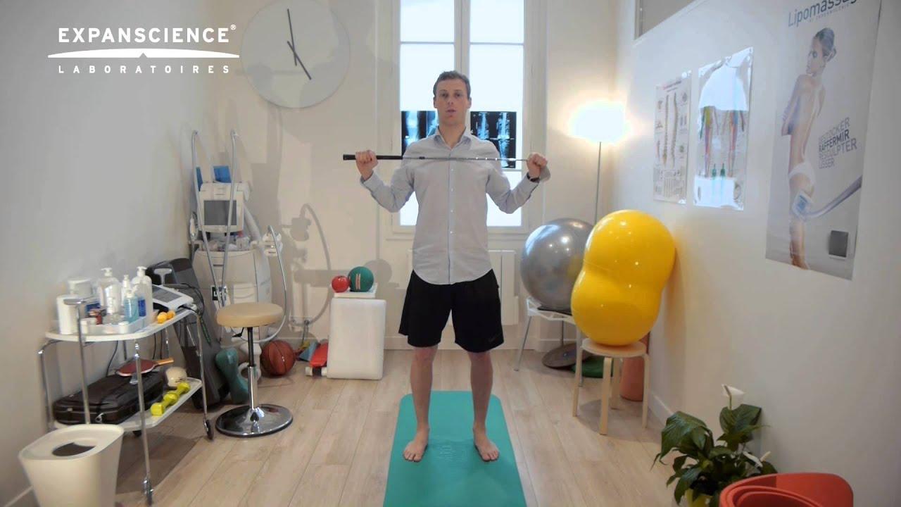 Cum să tratezi artroza novice a genunchiului