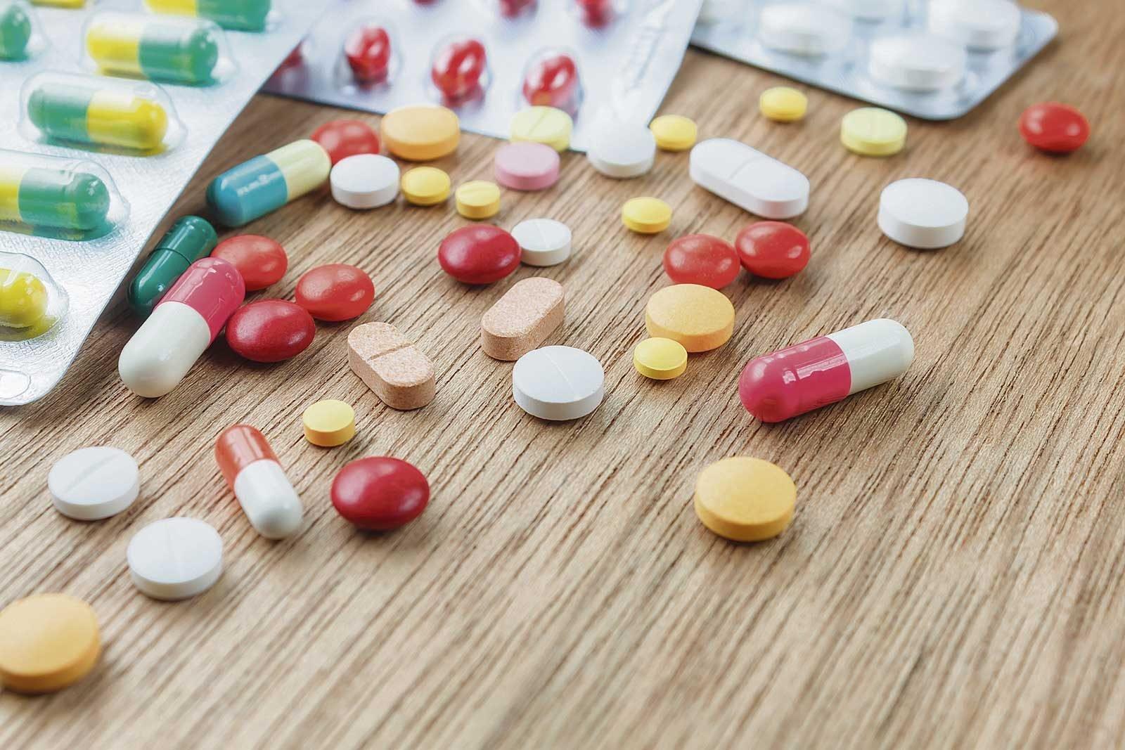 numele medicamentului pentru durerile articulare