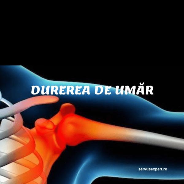 osteoporoza doare articulațiile