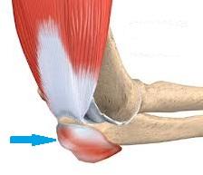 tratament pentru fractura articulației umărului unguent care îmbunătățește circulația sângelui în osteocondroza cervicală
