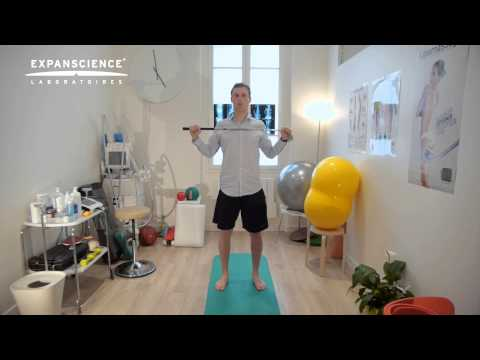 exerciții pentru tratamentul artrozei piciorului artroza articulațiilor umărului 2 grade