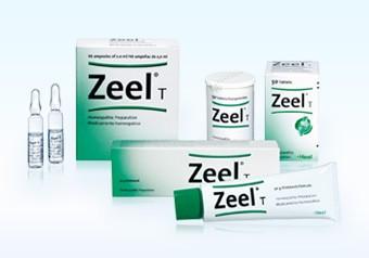 Reumatismul, tratat prin homeopatie Tratamentul homeopatic al artrozei