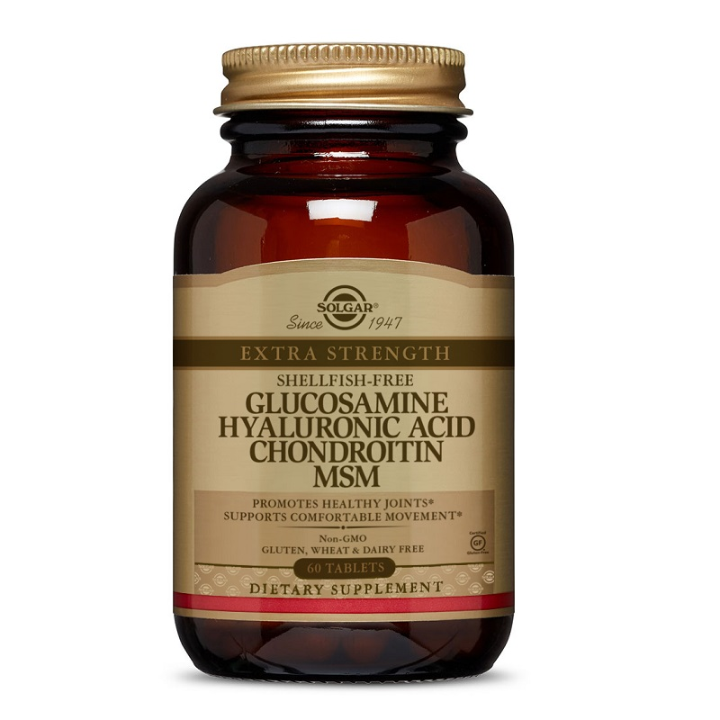 Prețul glucosaminei condroitină în comprimatele farmaciei