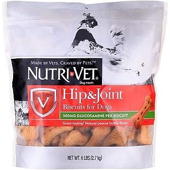nutri vet glucosamină condroitină