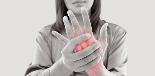 ajutor pentru artrita mâinilor cele mai bune unguente pentru osteochondroza coloanei vertebrale