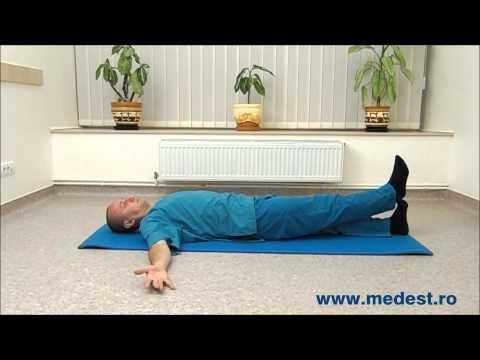 menstruatie artroza genunchiului boli ale ligamentelor și tendoanelor articulației genunchiului