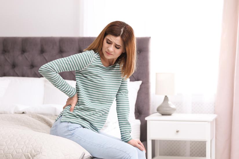 remedii bune pentru osteochondroza cervicală