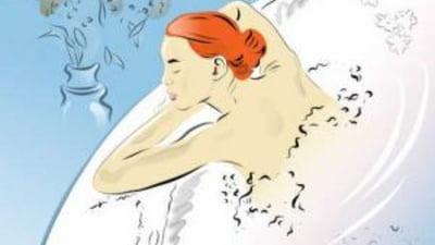 durerile articulare alăptează Movalis tratează artrita